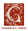 Autori A-Z Grimaldi  C Editori  amazon librium audio milano commedia